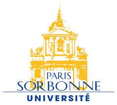 Université Paris IV
